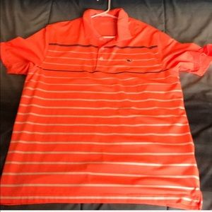 Vineyard vines polo